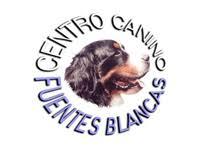 Adiestradores caninos Burgos Fuentes Blancas