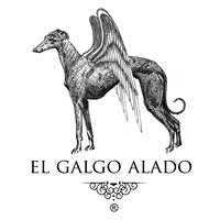 Tiendas Mascotas Sevilla El Galgo Alado