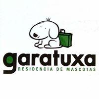 Garatuxa