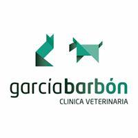 Clinicas Veterinarias Vigo García Barbón