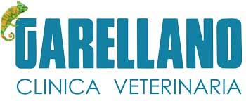 Clinicas Veterinarias Vizcaya Garellano
