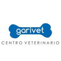 Adiestradores Caninos Sevilla Garivet