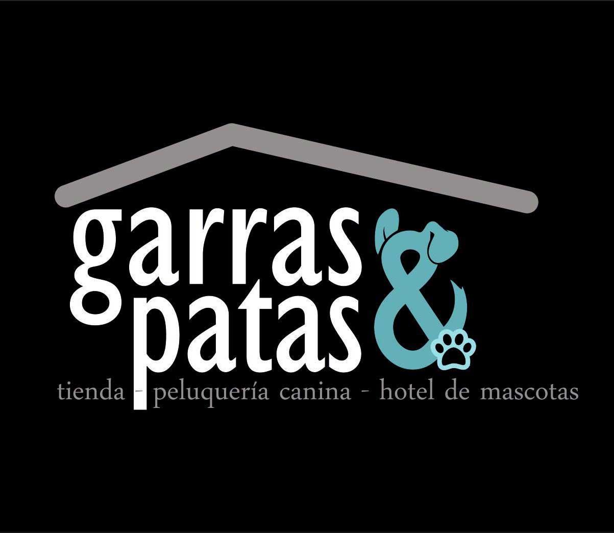 Residencias Mascotas en Icod de los Vinos Garras & Patas