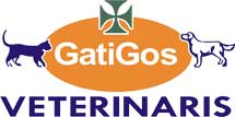 Clinicas Veterinarias en Tarragona GatiGos