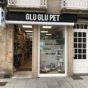 Tiendas mascotas Pontevedra Glu Glu Pet