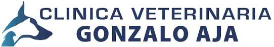 Clinicas Veterinarias Santander Gonzalo Aja
