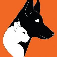 Paseadores Caninos en Barcelona Grans Peluts