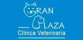 Clinicas Veterinarias Coria del Río Gran Plaza