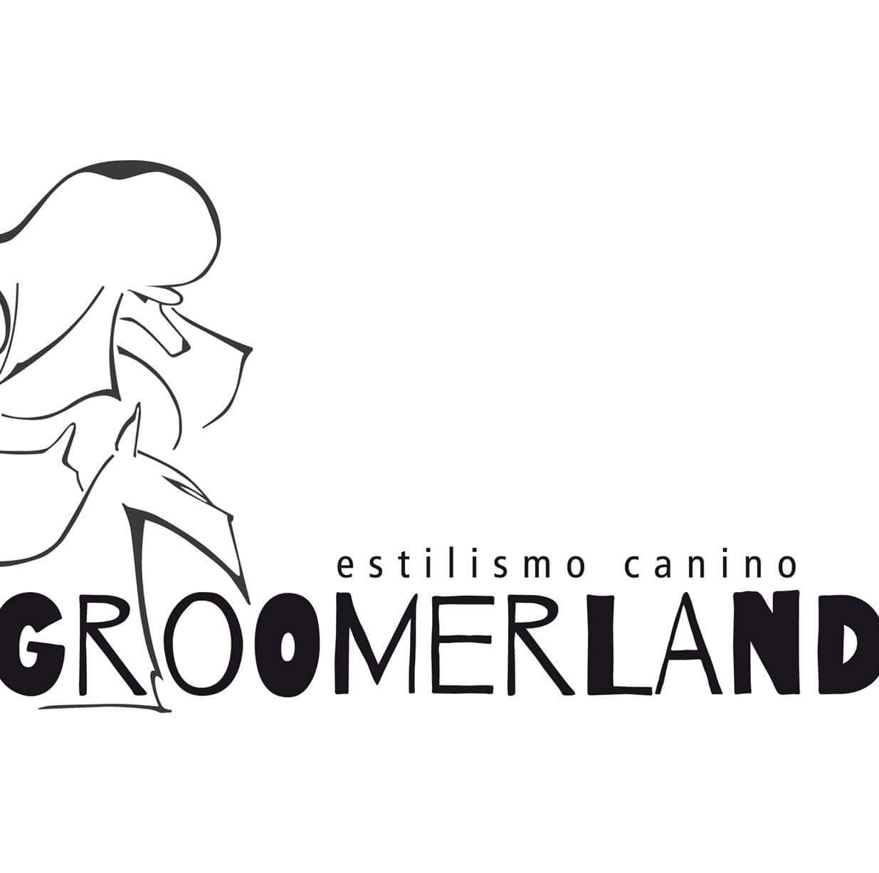Peluquerias Caninas en Madrid Groomerland