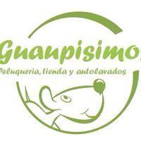 Tiendas Mascotas Zamora Guapisimos