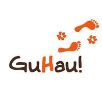 Adiestradores Caninos Guipúzcoa Guhau