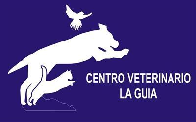 Clínicas veterinarias Pontevedra La Guia
