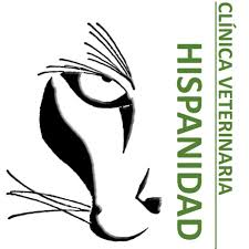 Clinicas Veterinarias Zaragoza Hispanidad