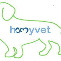 Clinicas Veterinarias Vizcaya Homivet
