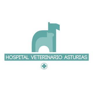 Clínicas veterinarias Gijon Asturias