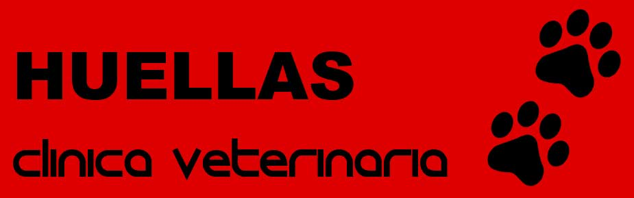 Clínicas veterinarias Coruña Huellas