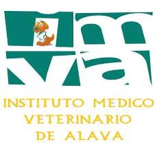 Clinicas Veterinarias Alava IMVA