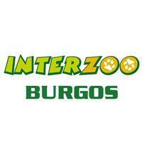 Interzoo Burgos