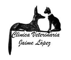 Clinicas Veterinarias Leon Jaime Lopez