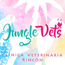 Clinicas Veterinarias Mañaga Jungle Vets