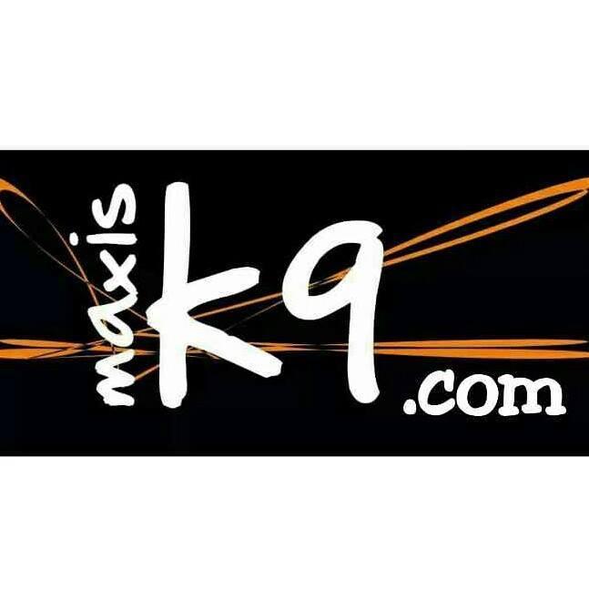 Adiestrador mascotas en Biniali Maxis K9