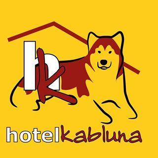 Residencia Mascotas Zamora Kabluna