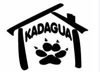 Peluquerias Mascotas Vizcaya Kadagua