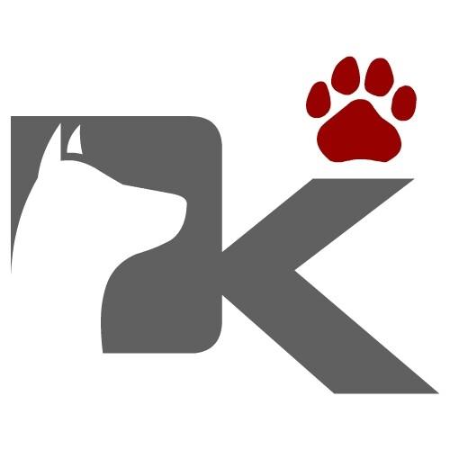 Adiestradores Caninos Málaga Kannia