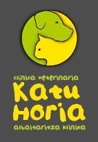 Clinicas Veterinarias Guipuzcoa Katu Horia