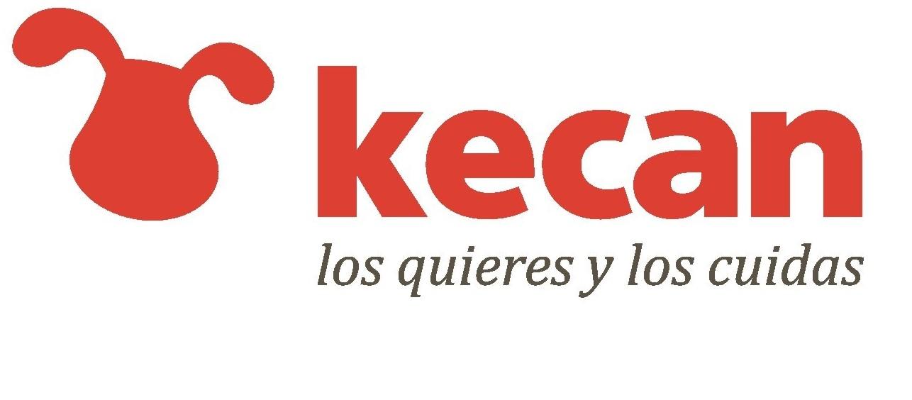 Tiendas mascotas Pontevedra Kecan