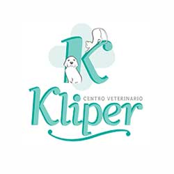 Clinicas Veterinarias en Madrid Kliper