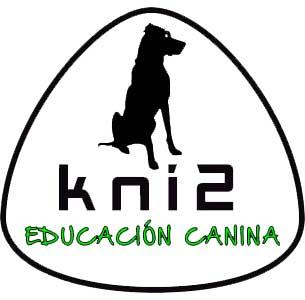 Adiestradores Caninos Vizcaya Kni2