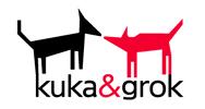 Tiendas Mascotas Guipuzcoa Kuka & Grok