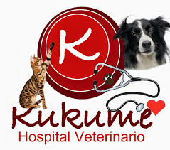 Clinicas Veterinarias Vizcaya Kukume