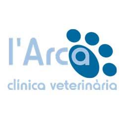 Tiendas Mascotas en Lleida L'Arca