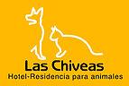 Residencias Mascotas Otura Las Chiveas
