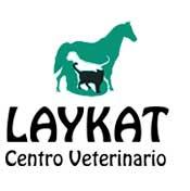 Clinicas Veterinarias Salteras Laykat