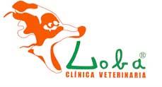 Clinicas Veterinarias Murcia Loba