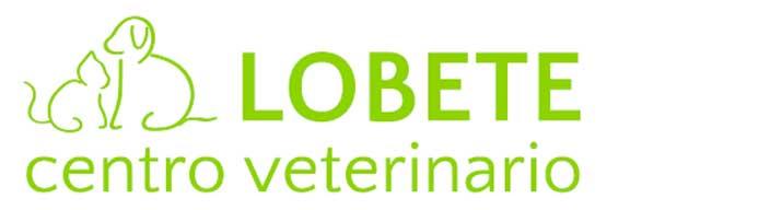 Clinicas Veterinarias Rioja Lobete