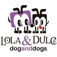 Lola & Dulce