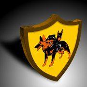 Residencias Mascotas en Olesa de Montserrat Los Guardianes