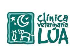 Clínicas veterinarias Coruña Lúa
