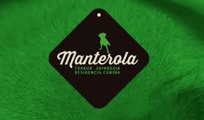 Residencia Mascotas Guipuzcoa Manterola