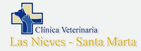 Clinica Veterinaria Santa Marta de Tormes Nieves