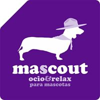 Tienda mascotas Caceres Mascout