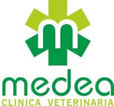 Clinica Veterinaria Mérida Medea