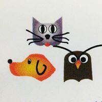Peluquerias mascotas Gijon Medicina Veterinaria