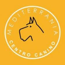 Adistradores Caninos Castellon Mediterranea