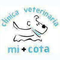 Tiendas Mascotas Palencia  mi + cota