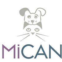 Tiendas mascotas Cantabria MiCAN